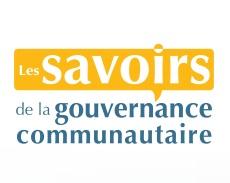 Évaluation, innovation et évolution : la gouvernance communautaire et les minorités francophones auCanada