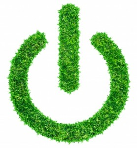 PART II – Accounting for Good Environmental Practices: Organizational Contributions to theFuture