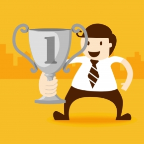 """""""And the winner is…"""": How the use of prizes can driveinnovation"""